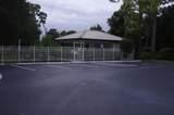 157 Spoonbill Court - Photo 36