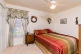 5202 Edgarton Terrace - Photo 18