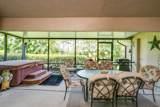 5202 Edgarton Terrace - Photo 23