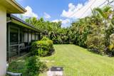 5202 Edgarton Terrace - Photo 24