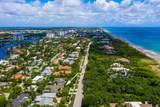 1030 Ocean Boulevard - Photo 1