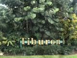 6749 Tiburon Circle - Photo 2