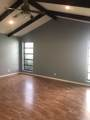 6749 Tiburon Circle - Photo 4