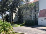 3050 Presidential Way - Photo 23