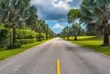 9193 Pecky Cypress Lane - Photo 32