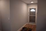 2688 Dudley Drive - Photo 8