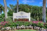 5661 Foxcross Place - Photo 27