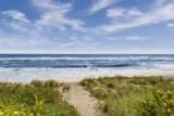 570 Ocean Drive - Photo 5