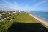 1180 Ocean Boulevard - Photo 10