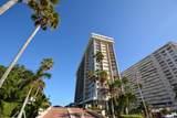 1180 Ocean Boulevard - Photo 12