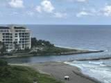 1180 Ocean Boulevard - Photo 4