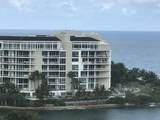 1180 Ocean Boulevard - Photo 5
