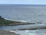 1180 Ocean Boulevard - Photo 6