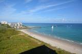 1180 Ocean Boulevard - Photo 9