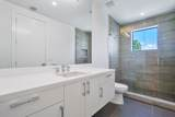 820 7th Avenue - Photo 16