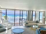 3590 Ocean Boulevard - Photo 9