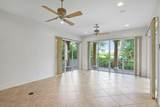 8475 Governors Way - Photo 22