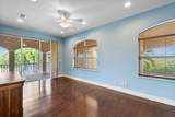 8475 Governors Way - Photo 36