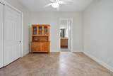 8475 Governors Way - Photo 44