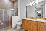 8475 Governors Way - Photo 45