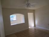 191 Hibiscus Tree Drive - Photo 5