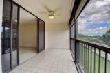 6420 Boca Del Mar Drive - Photo 39