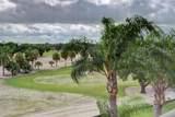 6420 Boca Del Mar Drive - Photo 40