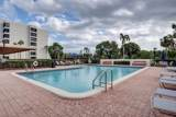 6420 Boca Del Mar Drive - Photo 47