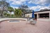 6420 Boca Del Mar Drive - Photo 48