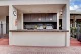 6420 Boca Del Mar Drive - Photo 49