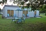 205 Kimball Circle - Photo 15