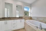 6296 Portofino Circle - Photo 8