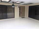 2924 7th Court - Photo 1