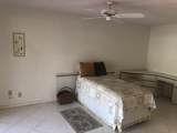 2924 7th Court - Photo 17