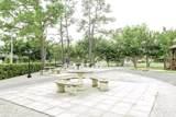 521 Franconia Circle - Photo 21