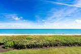 3120 Ocean Boulevard - Photo 39