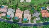 7555 Cedarwood Circle - Photo 46