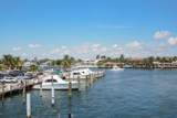 28 Little Harbor Way - Photo 2