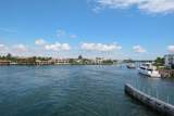 28 Little Harbor Way - Photo 3