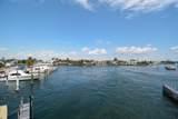 28 Little Harbor Way - Photo 4