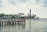 28 Little Harbor Way - Photo 40