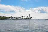 28 Little Harbor Way - Photo 41