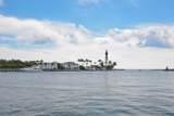 28 Little Harbor Way - Photo 5