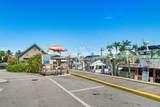 700 Boynton Beach Boulevard - Photo 34