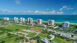 3000 Highway A1a - Photo 2