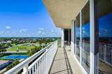 3000 Highway A1a - Photo 27