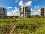 3000 Highway A1a - Photo 38
