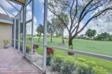4766 Carlton Golf Drive - Photo 35