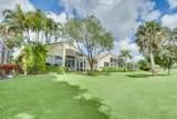4766 Carlton Golf Drive - Photo 37
