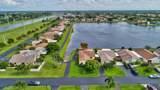 5585 Mirror Lakes Boulevard - Photo 5